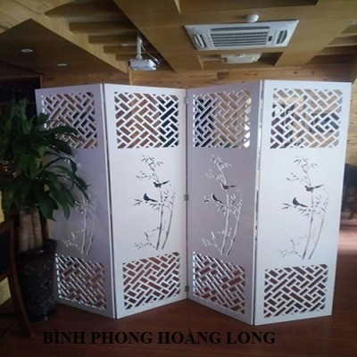 Bình Phong HL403