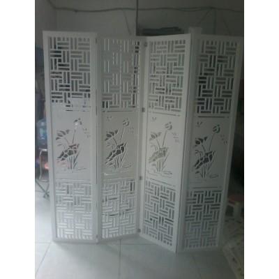 Bình Phong HL411