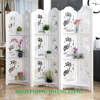 Bình Phong HL419