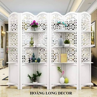 Bình Phong HL420