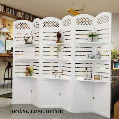Bình Phong HL418