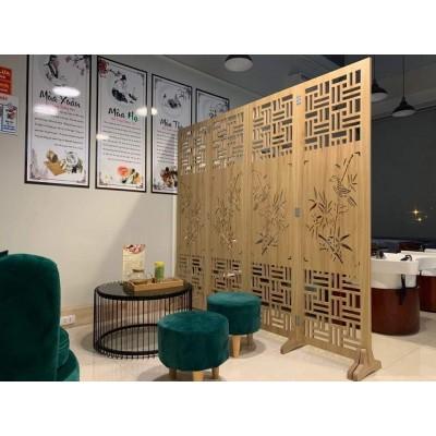 Bình Phong HL415