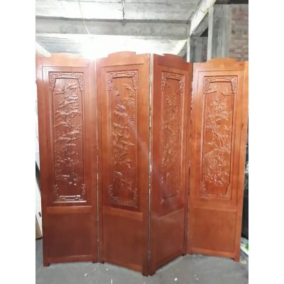 Bình Phong HL119