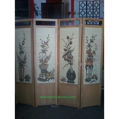 Bình Phong HL114
