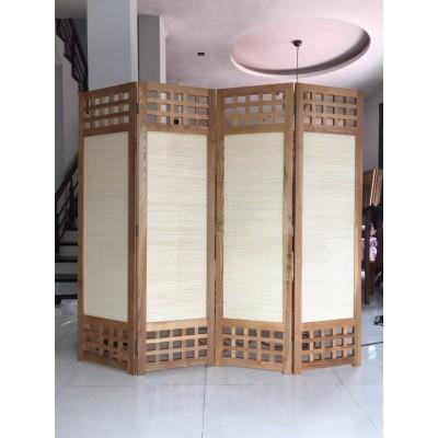 Bình Phong HL124