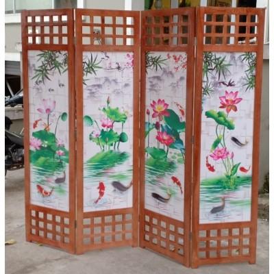 Bình Phong HL128