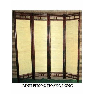 Bình Phong HL201