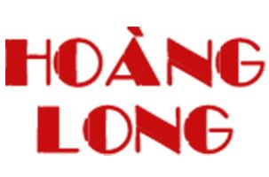 Bình Phong Hoàng Long - Công ty sản xuất & phân phối bình phong